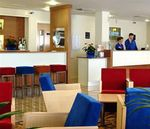 HOLIDAY-INN-EXPRESS-LIMEHOUSE-LONDRA