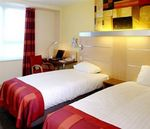Hotel-HOLIDAY-INN-EXPRESS-LIMEHOUSE-LONDRA