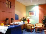 Hotel-HOLIDAY-INN-EXPRESS-PLACE-D'ITALIE-PARIS