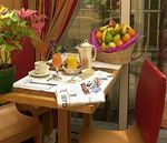Hotel-HOLIDAY-INN-GARDEN-COURT-PARIS-MONTMARTRE-PARIS