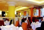 Hotel-HOLIDAY-INN-KINGS-CROSS-BLOOMSBURY