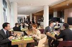 Hotel-HOLIDAY-INN-PORTE-DE-CLICHY-PARIS