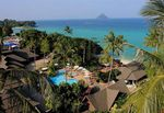 HOLIDAY-INN-RESORT-KOH-PHI-PHI