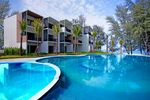 HOLIDAY-INN-RESORT-MAI-KHAO-BEACH-PHUKET