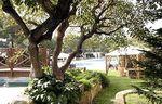 Hotel-HOLIDAY-INN-ROME-EUR-PARCO-DEI-MEDICI