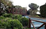 Hotel-HOLIDAY-INN-ROME-EUR-PARCO-DEI-MEDICI-ROMA