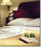 Hotel-HOLIDAY-INN-SALONIC