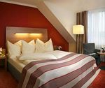 Hotel-HOLIDAY-INN-UNTERHACHING