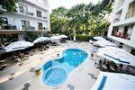 Hotel-HOLIDAY-OLIMP-Olimp