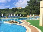 Hotel-HOLIDAY-PARK-Nisipurile-de-Aur