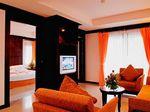 Hotel-HORIZON-KARON-BEACH-RESORT-AND-SPA