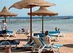 Hotel-HORIZON-SHARM-EL-SHEIKH-EGIPT