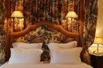 Hotel-HORSET-OPERA-PARIS-FRANTA
