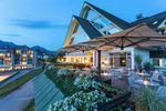 HOTEL-KOMPAS-BLED