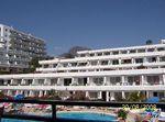 Hotel-HOVIMA-PANORAMA-TENERIFE