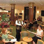 Hotel-HUNGUEST-PLATANUS-BUDAPESTA