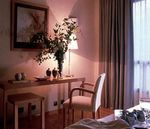 Hotel-HUSA-BARCELONA