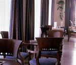 Hotel-HUSA-BARCELONA-BARCELONA
