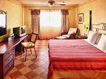Hotel-HUSA-CAYO-SANTA-MARIA-CAYO-SANTA-MARIA