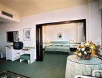 Hotel-HUSA-CHAMARTIN-MADRID