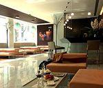 Hotel-HUSA-PASEO-DEL-ARTE-MADRID