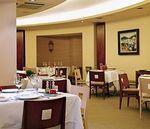 Hotel-HUSA-PRINCESA-MADRID