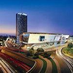 Hotel-HYATT-REGENCY-ETOILE-(EX-CONCORDE-LA-FAYETTE)
