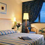 Hotel-HYATT-REGENCY-ETOILE-(EX-CONCORDE-LA-FAYETTE)-PARIS