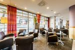 Hotel-Holiday-Inn-Express-Berlin-City-Centre-BERLIN