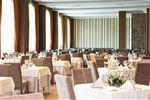 Hotel-IAKI-CONFERENCE-AND-SPA-Mamaia