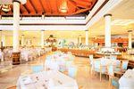 Hotel-IBEROSTAR-ANTHELIA-TENERIFE