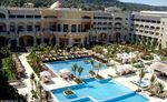 IBEROSTAR-GRAND-ROSE-HALL-MONTEGO-BAY