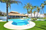Hotel-IBEROSTAR-MARBELLA-CORAL-BEACH-Marbella