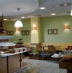 Hotel-IBIS-BUDAPEST-CITY