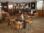Hotel-IBIS-CENTRE-ST-CATHERINE-BRUXELLES-BELGIA