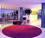 Hotel-IBIS-PARIS-OPERA-LA-FAYETTE-PARIS