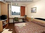 Hotel-IBIS-LE-CANNET