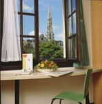 Hotel-IBIS-OFF-GRAND-PLACE
