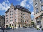 Hotel-IBIS-OFF-GRAND-PLACE-BRUXELLES-BELGIA