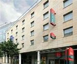 Hotel-IBIS-WENCESLAS-SQUARE
