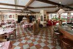 Hotel-IBIS-WENCESLAS-SQUARE-PRAGA