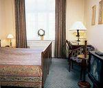 Hotel-IBSENS