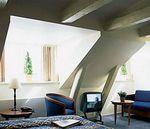 Hotel-IBSENS-COPENHAGA