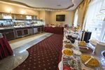 Hotel-IKBAL-DELUXE-ISTANBUL-TURCIA