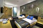 Hotel-ILAYDA-AVANTGARDE