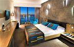 Hotel-ILAYDA-AVANTGARDE-KUSADASI