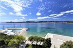 Hotel-ILIRIJA-Dalmatia-de-Nord