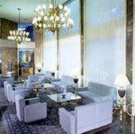 Hotel-ILISIA-ATENA
