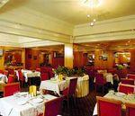 Hotel-ILKAY-ISTANBUL-TURCIA
