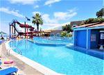 Hotel-ZANTE-IMPERIAL-BEACH-HOTEL